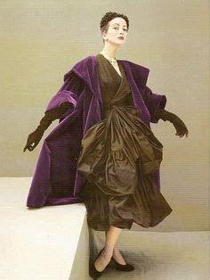 Who Wore It Better Sequined Balenciaga Babydoll Dress by The World Of Balenciaga On Balenciaga Vintage