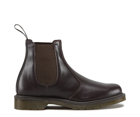 Semi Boot Shoes A Antonio chelsea boot s boots official dr martens store uk