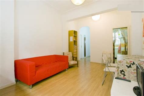 affordable 3 bedroom apartments affordable 3 bedroom apartment in madrid general
