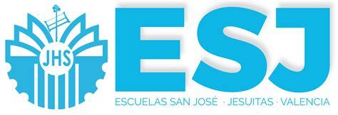 escuelas san jos jesuitas abiertoporvacaciones escuela de pascua escuelas san