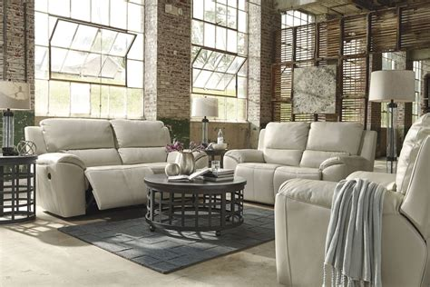 Sofa For Living Room by Valeton Power Reclining Living Room Set From
