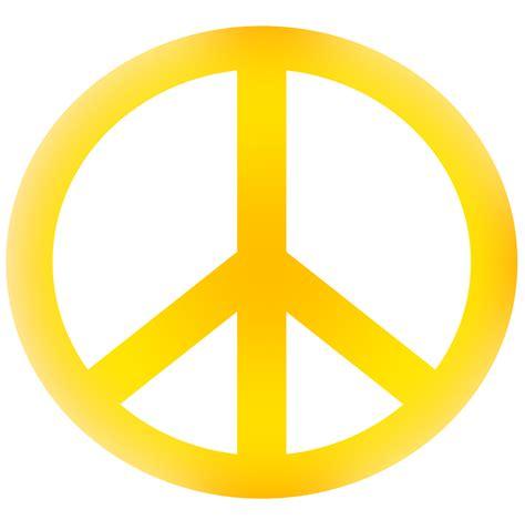 peace sign peace sign 23 peace on earth peace symbol