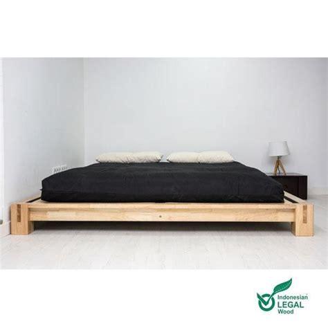 tatami futon base para tatamis tokio