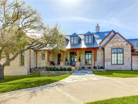 south texas house plans 17 best images about ranch style home plans on pinterest