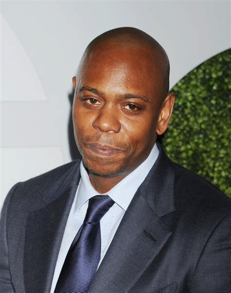 dave chappelle fans demand refunds from dave chappelle daily dish