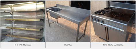 materiel cuisine occasion professionnel location de mat 233 riels professionnels pour la restauration