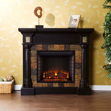 how much is an electric fireplace fireplace creates much smoke 5 things to solve your