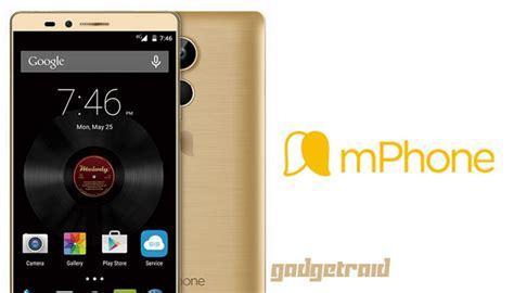 Mango Phone mphone all about mango phone list of models