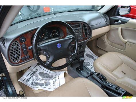 service manual free 2006 saab 42133 repair manual service manual car owners manuals for sale