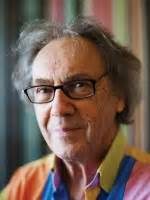 electromagnetic induction walter lewin physics ii electricity and magnetism cosmolearning physics