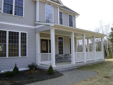 verande design porches for mobile homes exterior well liked white wooden