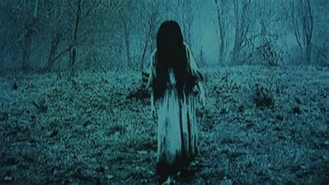 the ring rings 2017 review cinefiles reviews