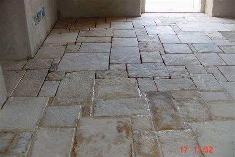 pavimenti antichi in pietra pavimenti in pietra pavimenti rivestimenti resina bagni