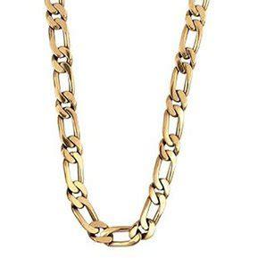 cadenas de oro blanco tiffany cadena oro mujer mejor precio en m 233 xico