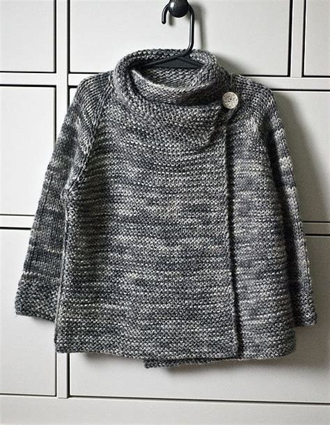 you have to see http www ravelry com patterns library best 25 crochet toddler sweater ideas on pinterest diy