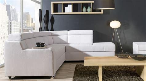 Sofa Bed Oscar j d furniture sofas and beds oscar ii corner sofa bed