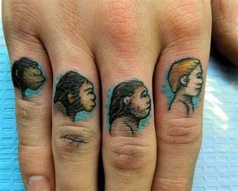 finger tattoo designs for guys finger tattoos for men design ideas for guys