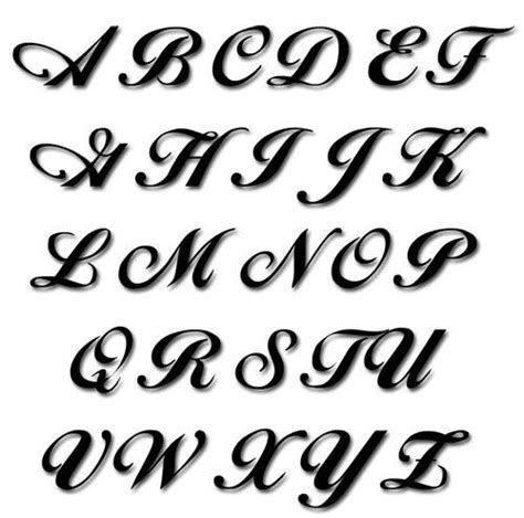 tribal alphabet tattoos embroidery alphabet font alison font machine embroidery
