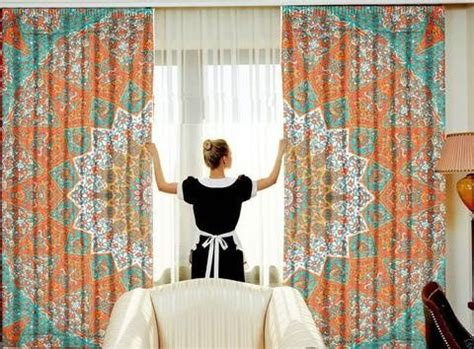 what color curtains go with green walls what color of curtains will go with orange walls quora