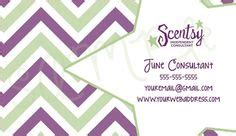 Scentsy Gift Card - 1000 images about scentsy on pinterest scentsy fragrances personalized business