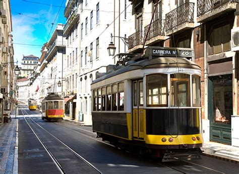 lisbon appartments apartments in lisbon and lisbon accommodation rentals