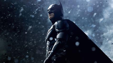 wallpaper of batman the dark knight rises 1366x768 the dark knight rises batman desktop pc and mac