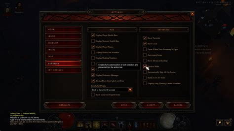 diablo 3 leveling guide almars guidescom diablo 3 reaper of souls tips for getting to level 70 vg247