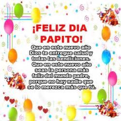 imagenes de feliz cumpleaños para papa mejores 64 im 225 genes de cumplea 241 os para papa en pinterest