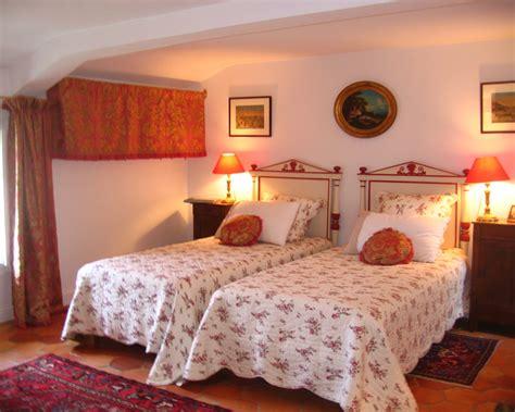 chambres d hotes en gironde castel de camillac chambres d h 244 tes bourg en gironde