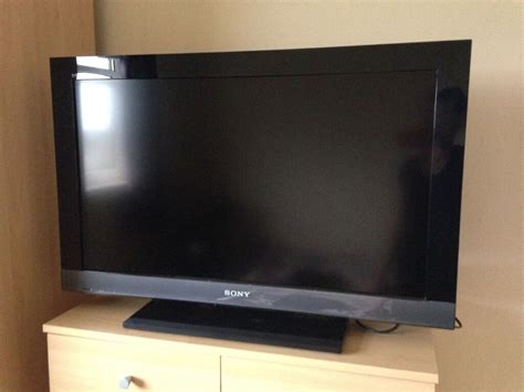 Led Lg 32in Tipe 32lh51 sony 32 inch hd 1080p smart tv with remote and
