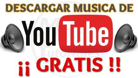 descargar tutorial de yoga gratis descargar m 250 sica de youtube gratis y sin programas