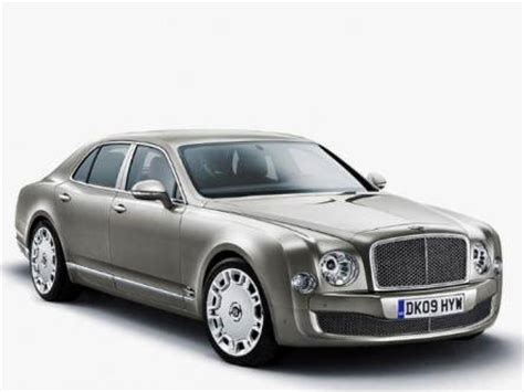 bentley auctions used car auction