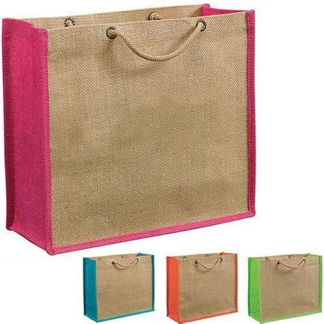 Handcraft Worldwide Company - promotional jute bags in mumbai maharashtra handcraft