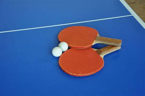 donate ping pong table free stock photo of match ping pong