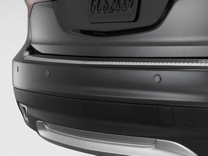 2014 Acura Mdx Parking Sensors by Ask Away 10 Things To About The 2014 Acura Mdx