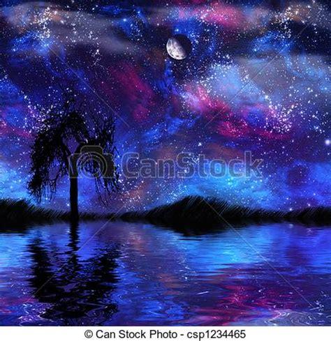 banco de imagenes royalty free banco de ilustra 231 245 es de fantasia paisagem csp1234465