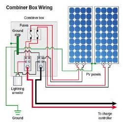 solar system wiring diagram pics about space
