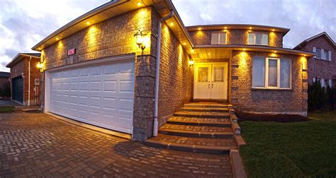 Small Homes For Sale Mississauga Detached House For Sale In Mississauga 363 Bristol Road