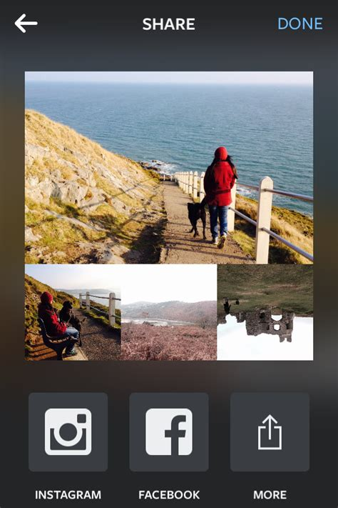 instagram layout inspiration new layout app by instagram tips tricks and inspiration