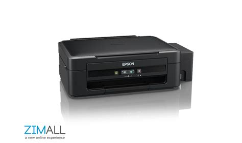 download resetter epson l210 free epson l210 printer counter resetter free download