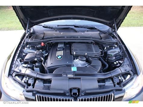 bmw 335 engine bmw 335i engine bmw free engine image for user manual