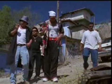 cholos mexicanos pandilleros los cholos atacan youtube