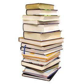 libro creciendo juntos de la revista ciencia y desarrollo el lector cient 237 fico