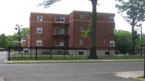 2 bedroom apartments in trenton nj court towers 1 court st newark nj 07102