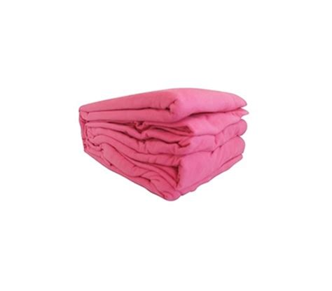 jersey knit xl fitted sheets college jersey knit xl sheets cherry pink room
