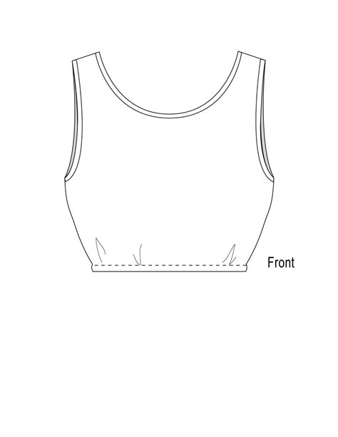 race bib template atac sportswear custom design program