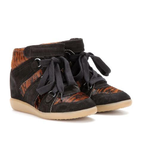 where to buy wedge sneakers where to buy wedge sneakers 28 images wedge sneakers
