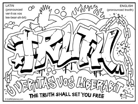 famous graffiti coloring pages get this printable graffiti coloring pages 64912