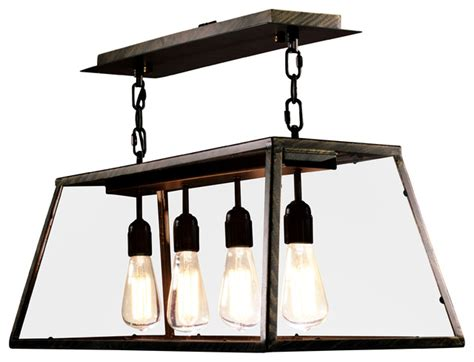 Edison Island Light with Warehouse Of S Edison Island Light Chandeliers By Warehouse Of Inc