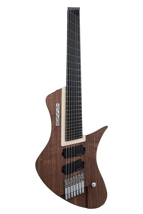 best headless guitar 293 best steinberger headless guitars images on